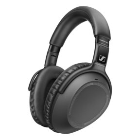 PXC 550-II Over-ear Wireless Headphone