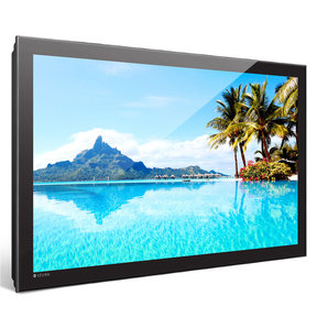 "STRM-55.3-S 55"" Storm Weatherproof Outdoor TV for Shaded Areas"