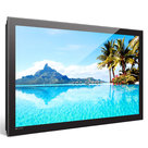 "View Larger Image of STRM-55.3-S 55"" Storm Weatherproof Outdoor TV for Shaded Areas"