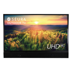 "SHD1-55 Shade Series 55"" Outdoor Television"