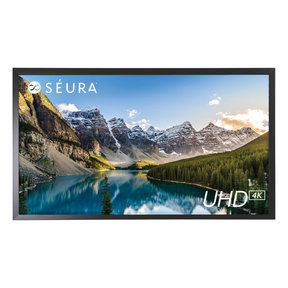 """STM3-55-U 55"""" Ultra Bright Outdoor Television"""