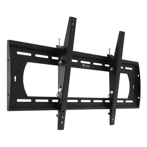 View Larger Image of TW-4 Tilting Weatherproof Outdoor TV Wall Mount