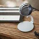 View Larger Image of MV5 Condenser Microphone for iOS and USB