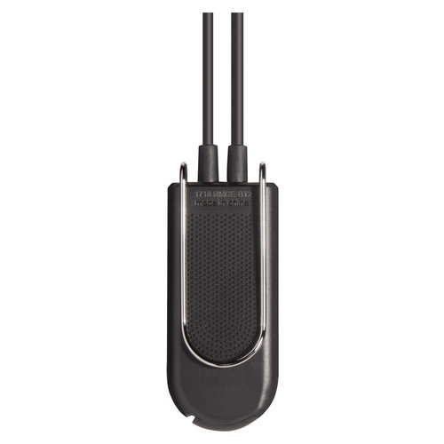 View Larger Image of RMCE-BT2 Bluetooth Remote Cable