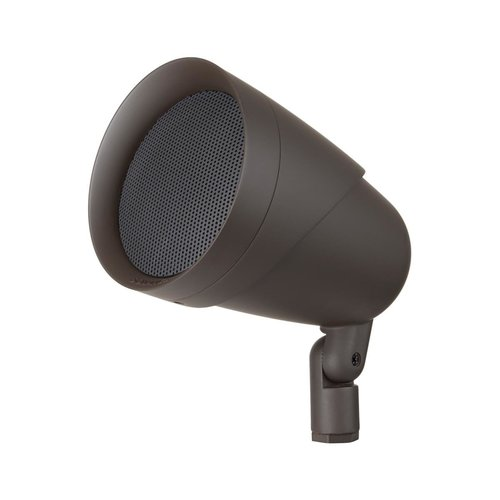 """View Larger Image of LS67SAT Outdoor Satellite Speaker with 6"""" Woofer"""