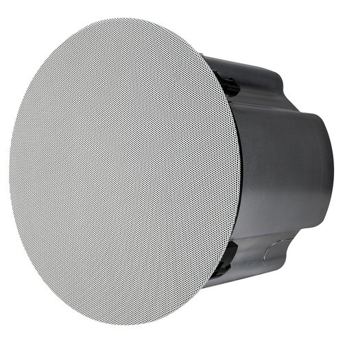 "View Larger Image of PS-C83RT Professional Series 8"" In-Ceiling Speakers - Pair"