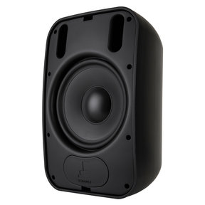 """PS-S83WT Professional Series 8"""" Surface Mount Woofer - Each"""