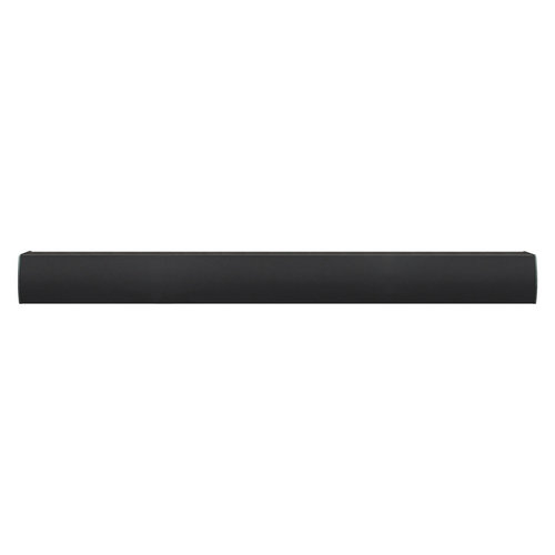 """View Larger Image of SB46-75 Sound Bar for 75"""" Display"""