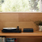 View Larger Image of AMP Wireless Hi-Fi Players (4) with Flexson Dock (Black)