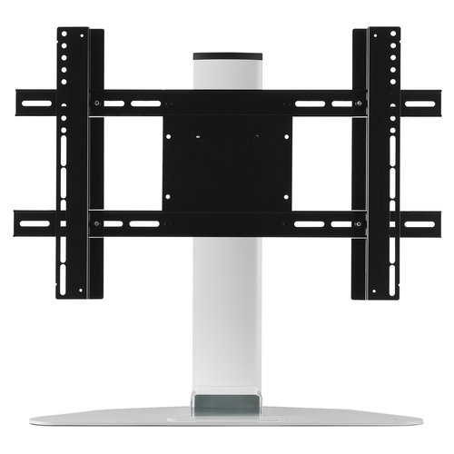 View Larger Image of Beam Compact Smart Sound Bar with Flexson Adjustable TV Stand