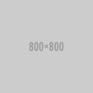 View Larger Image of Beam Compact Smart Sound Bar with Voice Control