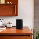 View Larger Image of One Voice-Controlled Wireless Smart Speaker Gen 2