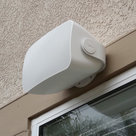 View Larger Image of OUTDRWW1 Outdoor Architectural Speakers - Pair