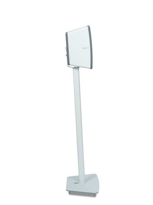 View Larger Image of Play:3 All-In-One Wireless Music System with Flexson Floor Stand
