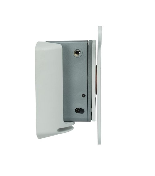 View Larger Image of Play:3 All-In-One Wireless Music System with Flexson Wall Bracket