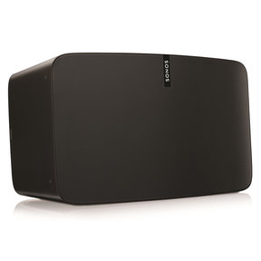 Play:5 - Ultimate Wireless Smart Speaker for Streaming Music