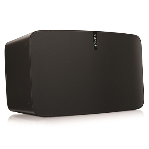 View Larger Image of Play:5 - Ultimate Wireless Smart Speaker for Streaming Music