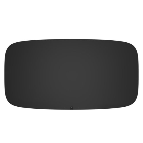 View Larger Image of PLAYBASE Wireless Soundbase for Home Theater and Streaming Music