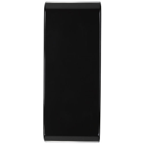 View Larger Image of SUB Wireless Subwoofer