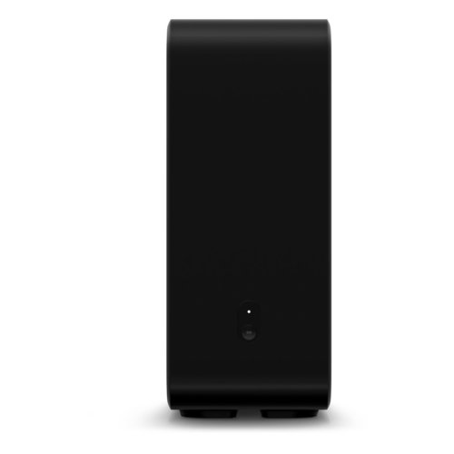 View Larger Image of Sub Wireless Subwoofer (Gen 3)