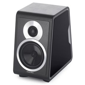 Chameleon B Bookshelf Speaker Panels (Without Speakers) - Pair