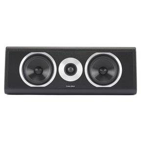 Chameleon C Center Channel Speaker Panels (Without Speaker) - Pair