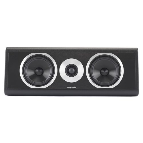 View Larger Image of Chameleon C Center Channel Speaker Panels (Without Speaker) - Pair