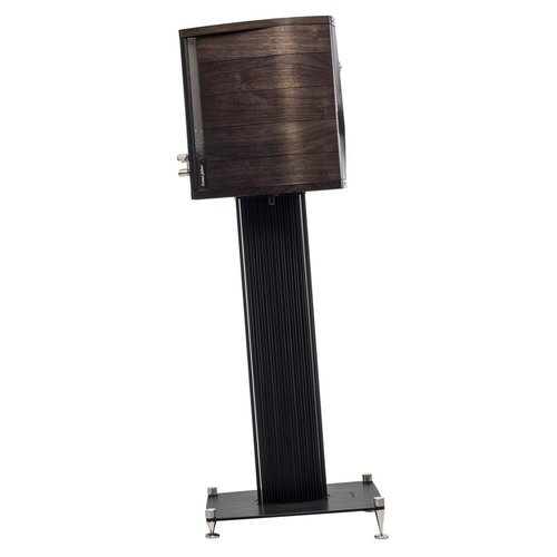 View Larger Image of Olympica I Compact Monitor Speakers - Pair