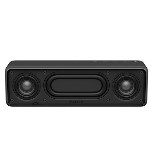 View Larger Image of h.ear go Portable Bluetooth Speaker with EXTRA BASS