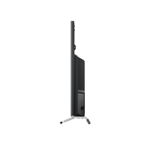 "View Larger Image of KDL55W800B 55"" TV X Reality PRO Motionflow XR 480"