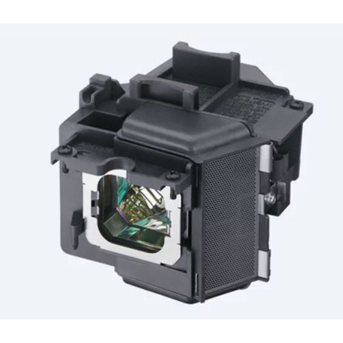 View Larger Image of LMP-H220 Replacement Projector Lamp for VPL-VW365ES