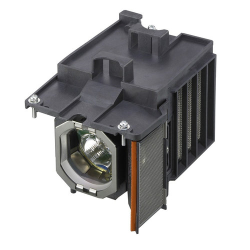 View Larger Image of LMP-H330 ES Replacement Projector Lamp for VPL-VW1000ES