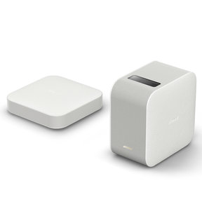 LSPX-P1 Portable Ultra Short Throw Projector