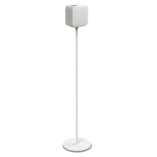 View Larger Image of LSPX-PS1 Floor Stand for LSPX-S1 Ultra Short Throw Projector