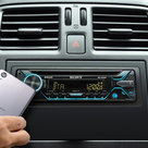 View Larger Image of MEX-N5200BT CD Receiver with SiriusXM SXV300 Connect Vehicle Tuner