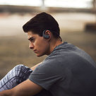 View Larger Image of NWWS623/B Sports Walkman Wearable Bluetooth Digital Music Player