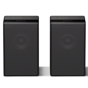 SA-Z9R Wireless Rear Speakers for HT-Z9F - Pair