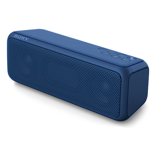 View Larger Image of SRS-XB3 Portable Bluetooth Speaker