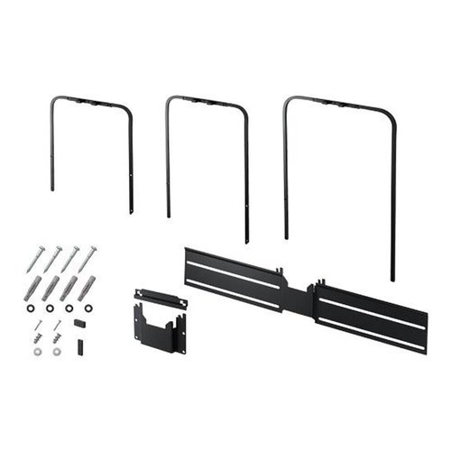 View Larger Image of SU-WL810 Wall-Mount Bracket for X940D/930D Series TVs