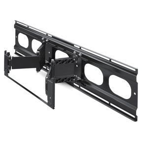 SU-WL830 Wall Mount for XBR-75X940E/XBR-65X930E Televisions