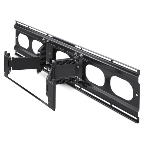 View Larger Image of SU-WL830 Wall Mount for XBR-75X940E/XBR-65X930E Televisions