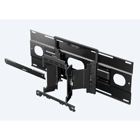 SU-WL855 Ultra Slim Swivel TV Mount for Sony OLED TV