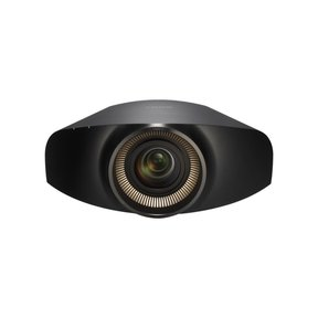 VPL-VW1100ES 4K Home Theater ES Projector With 4K ARC-F Lens