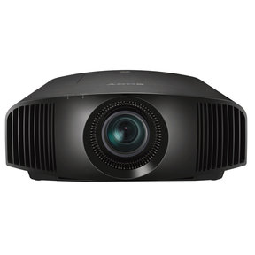 VPL-VW285ES 4K HDR Home Theater Projector