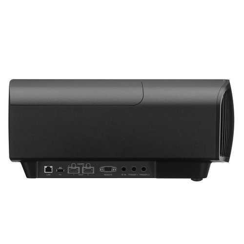 View Larger Image of VPL-VW285ES 4K HDR Home Theater Projector