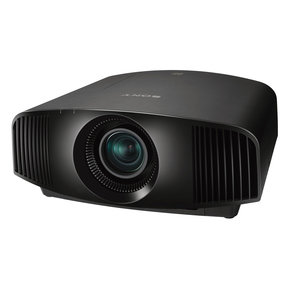 VPL-VW295ES 4K HDR Home Theater Projector