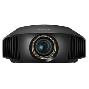 VPL-VW385ES 4K HDR Home Theater Projector