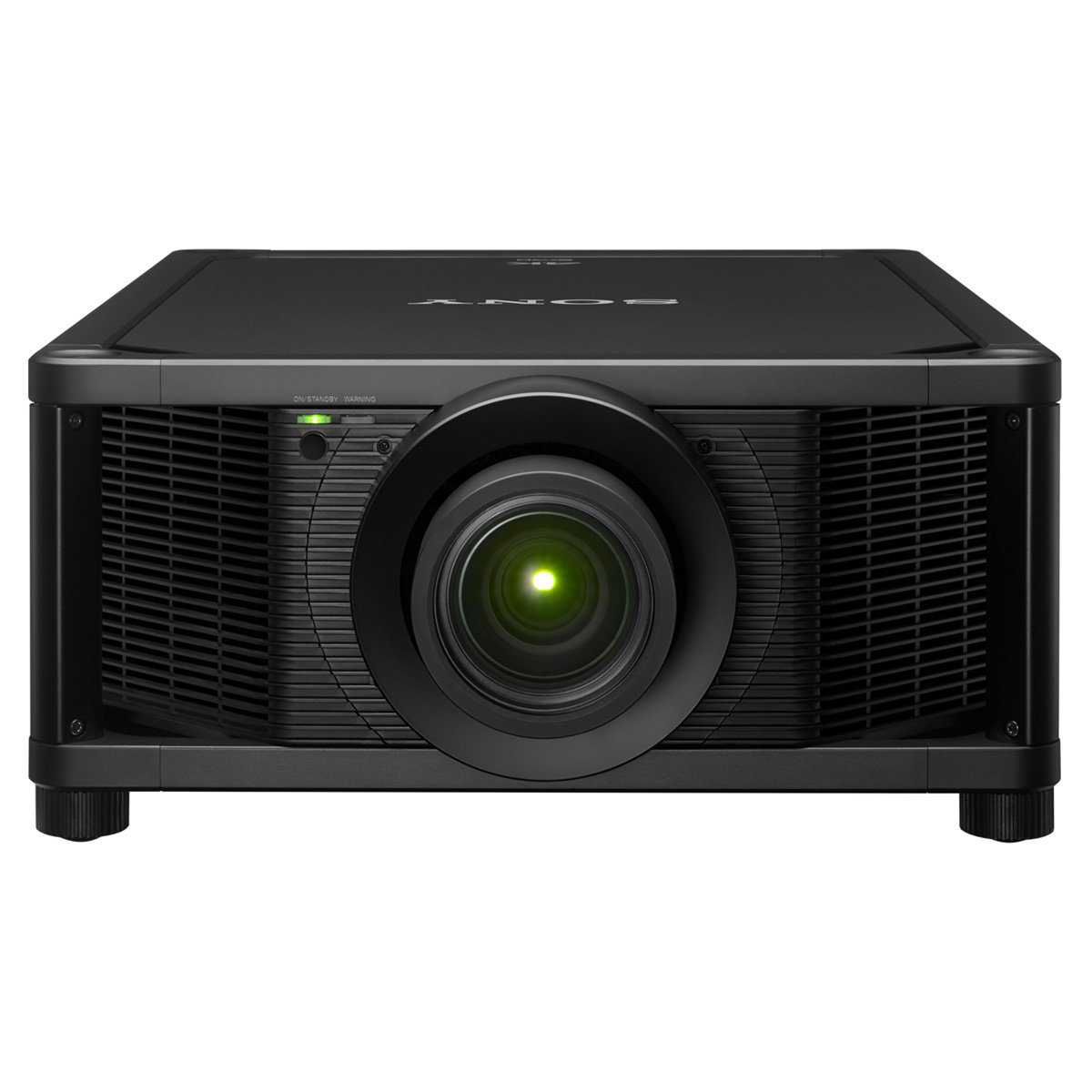 Sony VPL-VW5000ES 4K Home Theater Laser Projector | World