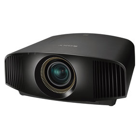 VPL-VW695ES 4K HDR Home Theater Projector