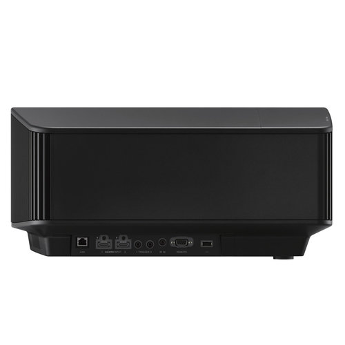 View Larger Image of VPL-VW885ES 4K HDR Laser Home Theater Projector